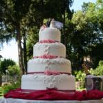 Matrimonio_3